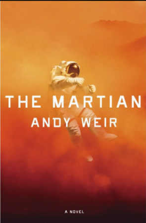 The-Martian-A-Novel-by-Andy-Weir
