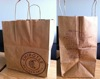 Chipotle Bag